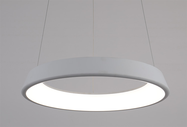 where to buy Hanging LED Light Fixtures