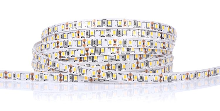 12v led strip light photos