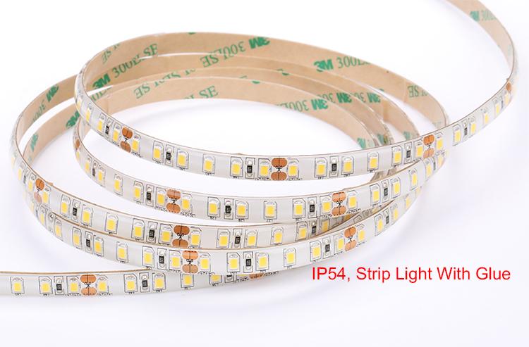 ip54 24V LED Strip Light
