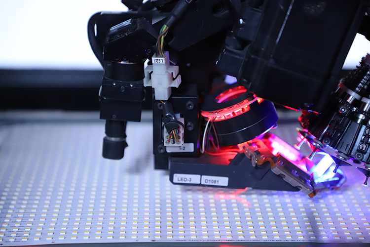 12 volt waterproof led strip lights pcb