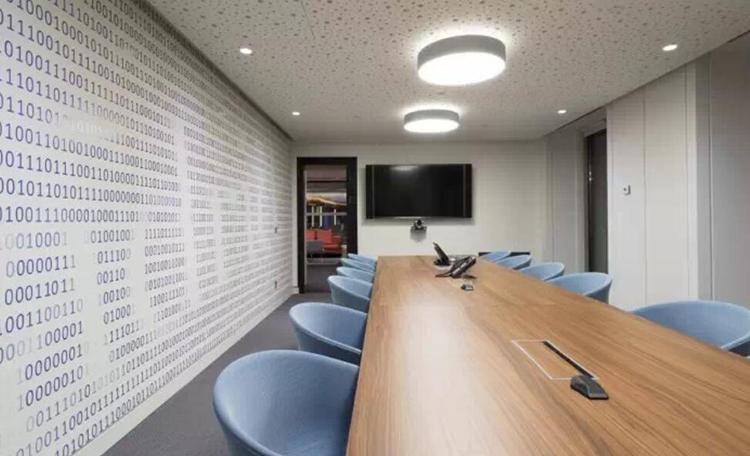 where to buy led lighting for office