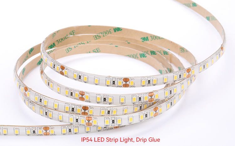 ip65 led strip light