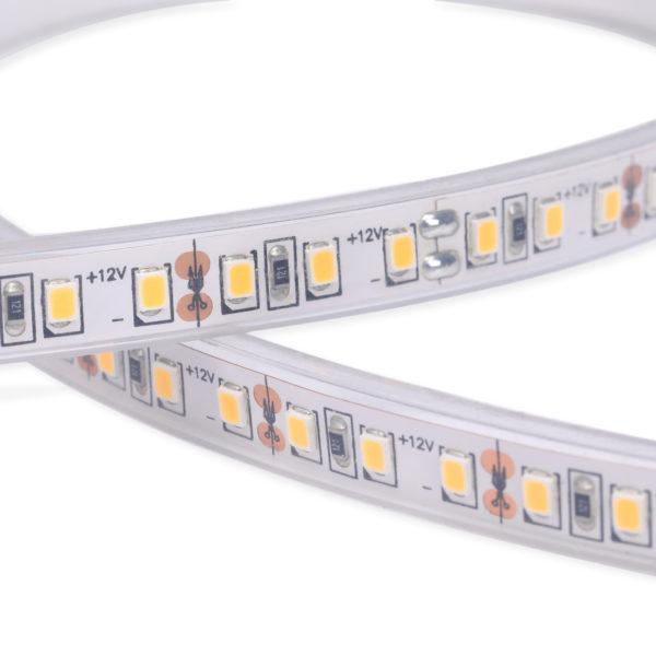 12v flexible led strip lights